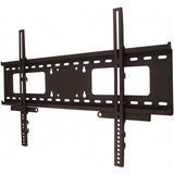 ProMounts UF-PRO310 Large Fixed Wall Mount