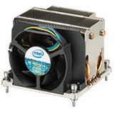 Intel STS100C Thermal Solution