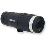 Carson XV-732 7 x 32 X-View Monocular