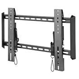 OmniMount ULPF-M Medium Ultra Low Profile Fixed Wall Mount