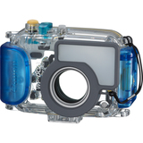Canon WP-DC23 Waterproof Case for Camera
