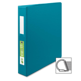 Wilson Jones D-Ring Binder 61124