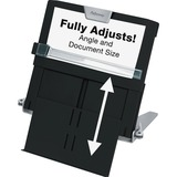 Professional Series In-Line Document Holder - 8039401