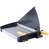 Fellowes Plasma 180 Guillotine Paper Cutter