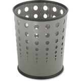 Safco Wastebasket - 9740GR