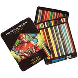 Sanford Prisma Thick Core Colored Pencil - 3599TN