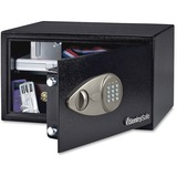 Sentry 1.0 cu ft. Security Safe w/Electronic Lock
