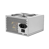 Ultra Lifetime LS500 ATX12V & EPS12V Power Supply