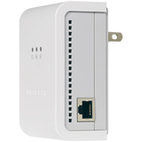 Netgear XET1001 Powerline Network Adapter