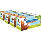 Premium Compatibles Black Toner Cartridge - 885247PC