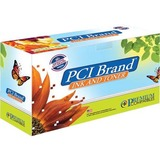 Premium Compatibles Type - P1 Cyan Toner Cartridge
