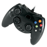 Sakar XBX-120 Corded Game Pad
