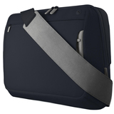 Belkin Messenger Bag - F8N086BCG