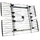 Channel Master 4228HD Multi-Bay HDTV UHF Antenna