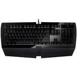 Razer Arctosa RZ03-00260800-R3U1 Gaming Keyboard