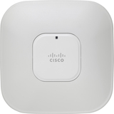 Cisco Aironet 1141N Wireless Lightweight Access Point