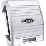 Boss CHAOS EXXTREME CX2500D Car Amplifier