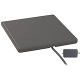 RCA RCA ANT1450B TV Antenna