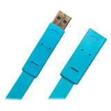 LaCie Hi-Speed USB Flat Cable