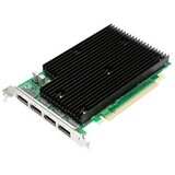 PNY Quadro NVS 450 Graphics Card