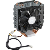 Cooler Master Hyper N520 Heatpipe CPU Cooler