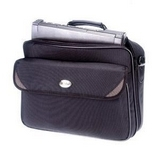 Motion Systems 15.4' Notebook Case