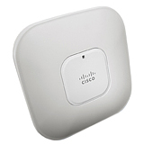 Cisco Aironet 1142 Lightweight Access Point