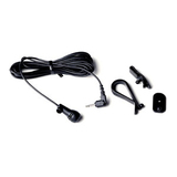 Garmin External Microphone 010-10804-00