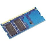 RAM Memory for B400 Series, 256MB  MPN:70057401