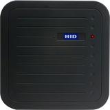 HID Maxiprox 5375 Proximity Reader 5375AGN00