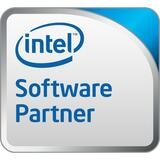 Intel Shared LUN