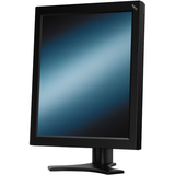 NEC Display MultiSync MD205MG-1 LCD Monitor