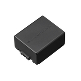 Panasonic Digital Camera Battery - DMWBLB13