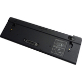 Toshiba Notebook Slim Port Replicator III
