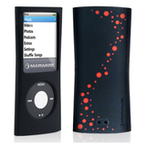 MARWARE Sport Grip Deluxe Multimedia Player Skin