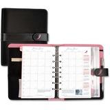 Day-Timer Pink Ribbon Starter Set