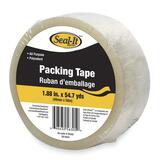 Packaging Tape, Tear-Resistant, 2