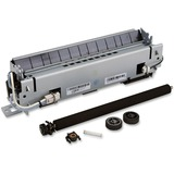 Lexmark 110V Fuser Maintenance Kit