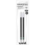 Uni-Ball Gel Impact Rollerball Pen Refill
