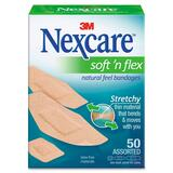 Nexcare Adhesive Bandage