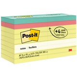 Post-it Super Stick Note with Cabinet Pack