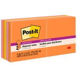 Post-it Super Sticky Ultra Pop-up Note Refill