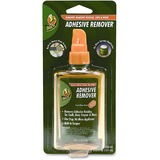 Duck Adhesive Remover Spray with Built In Scraper