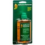 Henkel Adhesive Remover