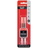 Uni-Ball Signo 207 Gel Pen Refill - 70207PP