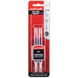 Uni-Ball Signo 207 Gel Pen Refill