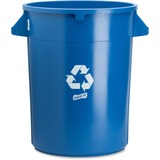 Genuine Joe Waste Container - 60464