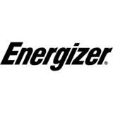 Energizer Digital Camcorder Battery