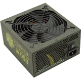In Win ATX12V & EPS12V Power Supply