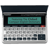 Franklin OEC-570 Compact Oxford English Dictionary